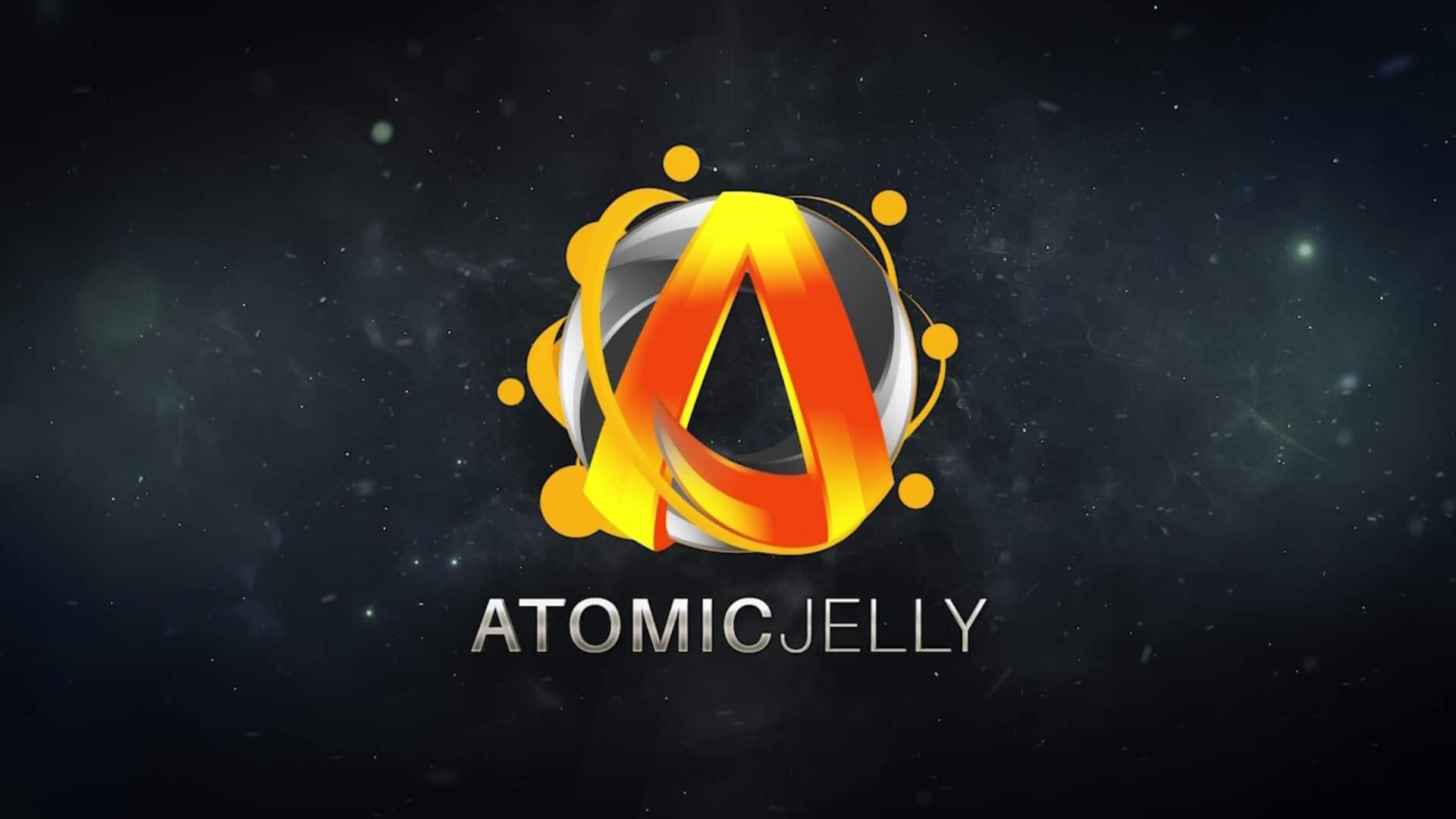 Giełda Papierów Wartościowych podjęła uchwałę o wprowadzeniu do obrotu na NewConnect akcji Atomic Jelly (PL)