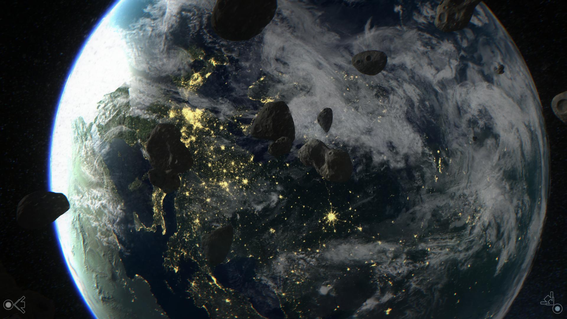 Space Mechanic Simulator Developer Insights #23